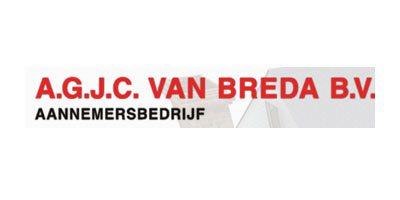 van Breda
