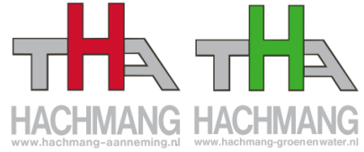 Hachmang